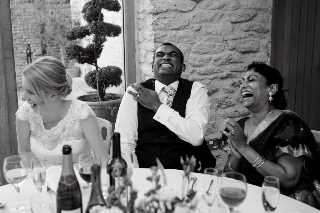Bristol wedding photographer 030 1