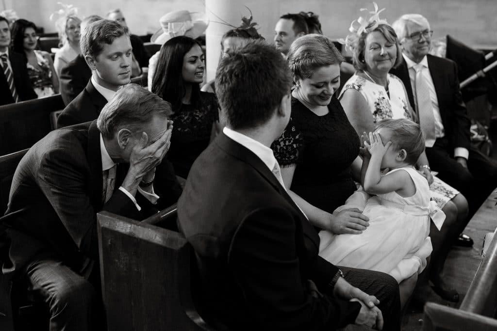 Bristol wedding photographer 033 1