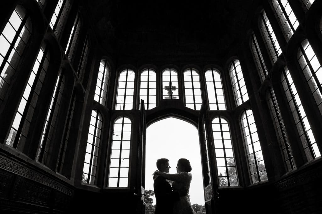 brympton house wedding photogrpahy