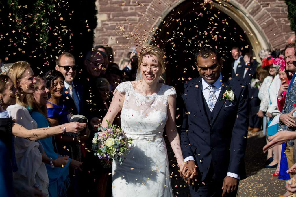 Bristol wedding photographer 040 1