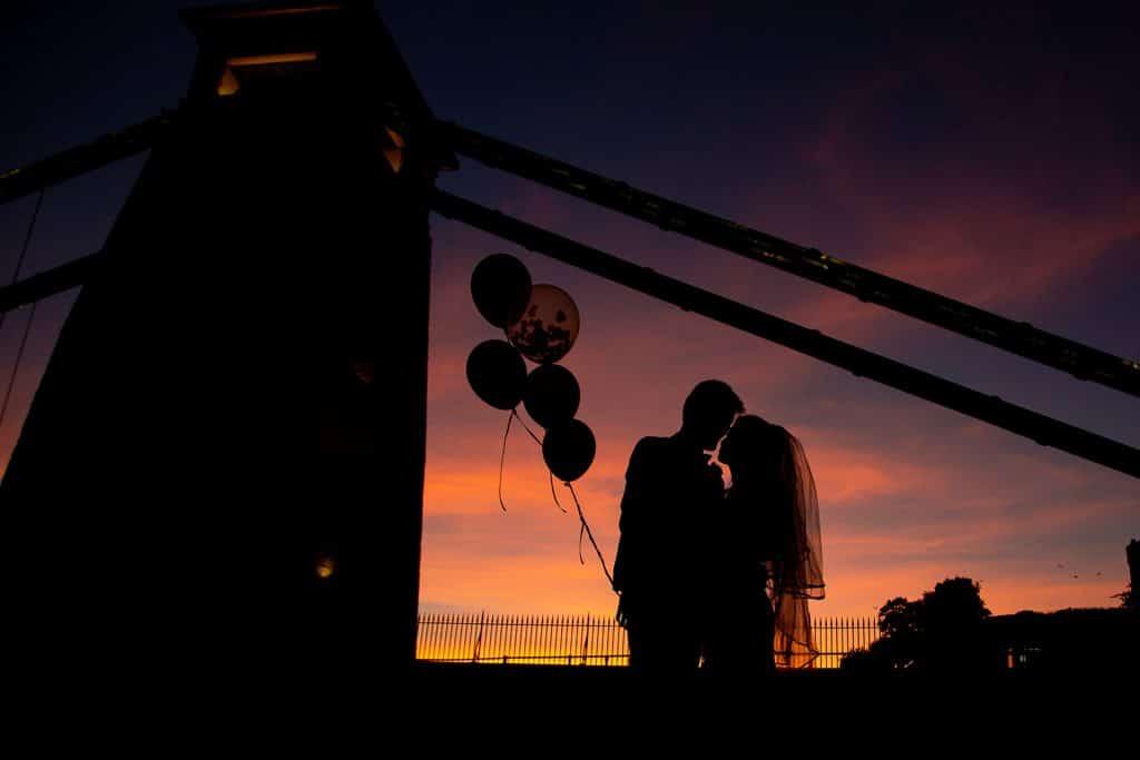 Bristol wedding photographer 041 1