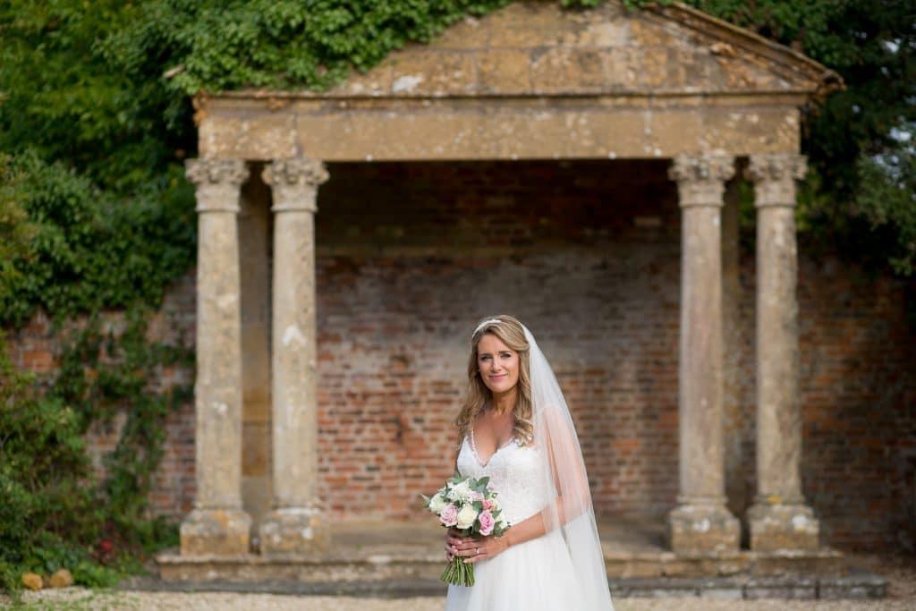 Bristol wedding photographer 043 1