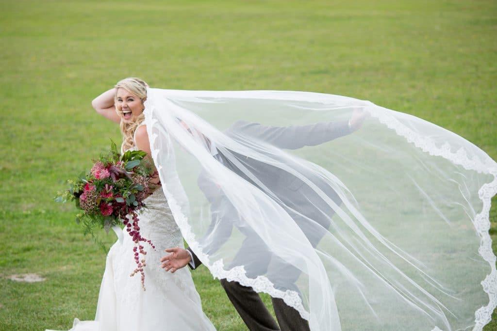 Bristol wedding photographer 044 1