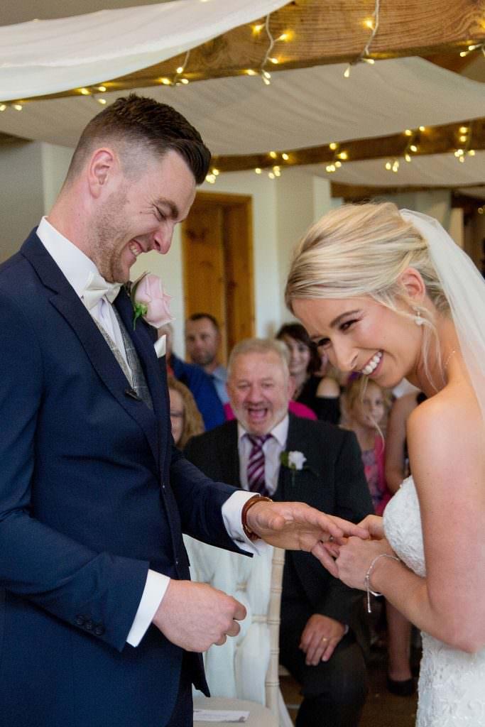 Bristol wedding photographer 046