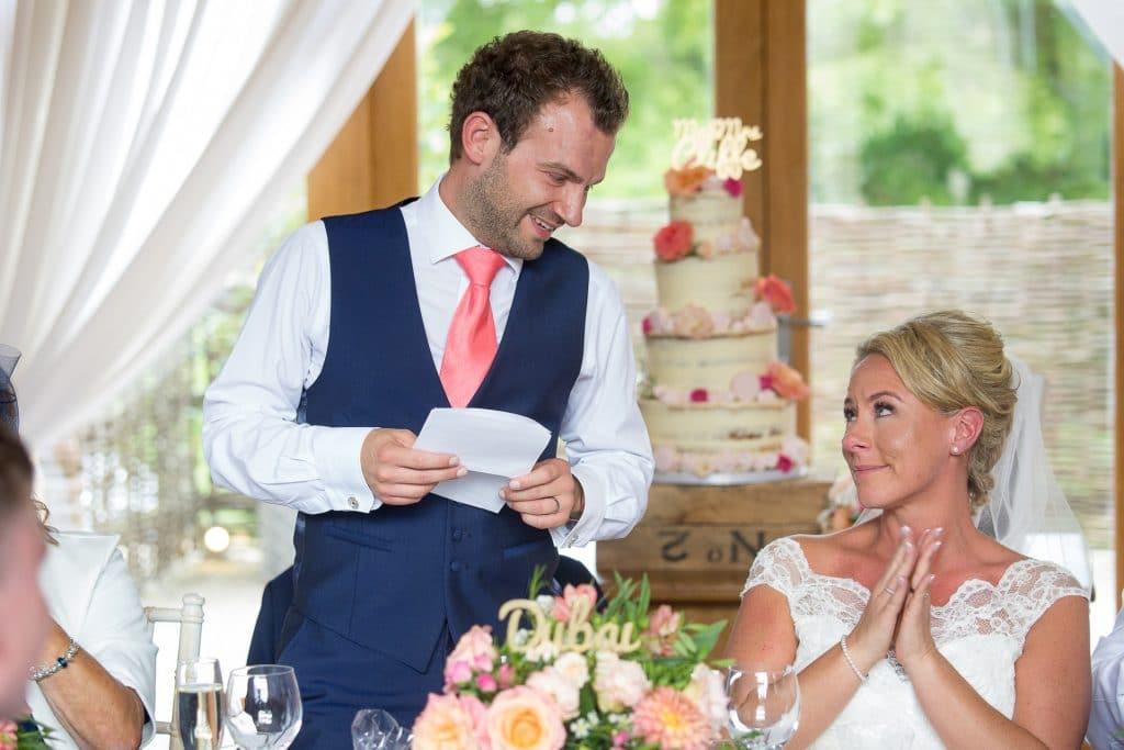 Bristol wedding photographer 050 1