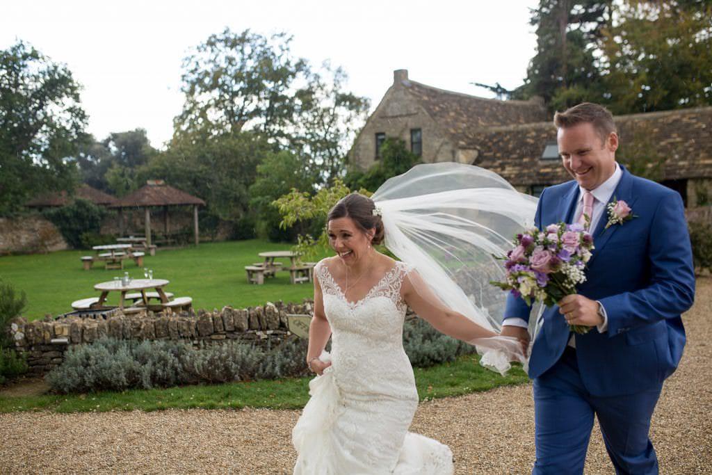 Bristol wedding photographer 051 1