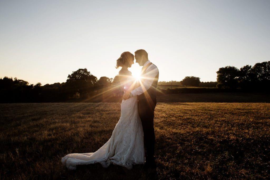 Bristol wedding photographer 053 1