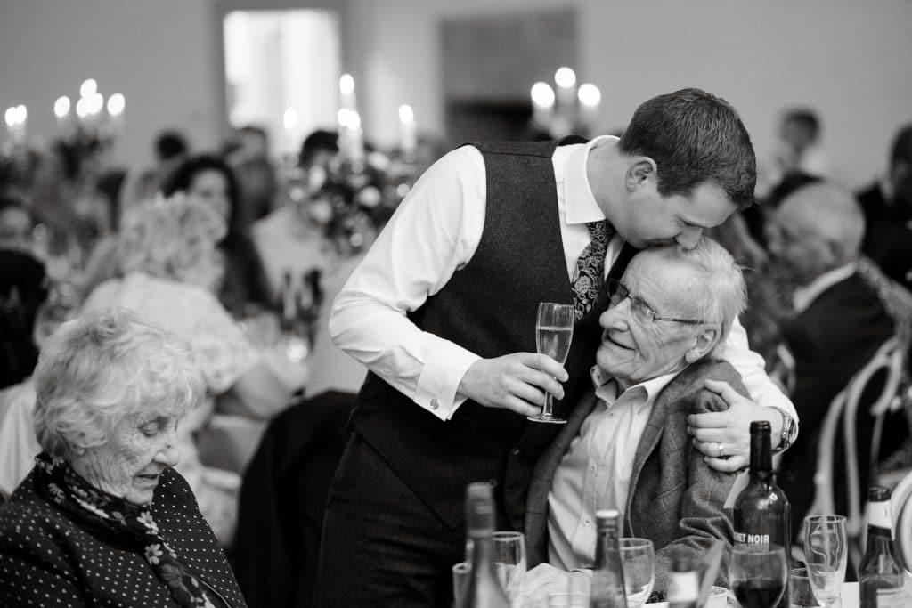 Bristol wedding photographer 055 1