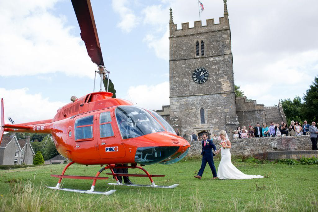 Bristol wedding photographer 056 1