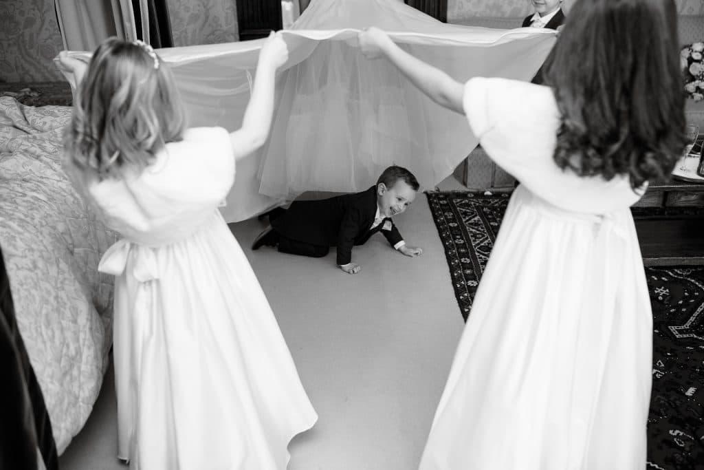 Bristol wedding photographer 057 1