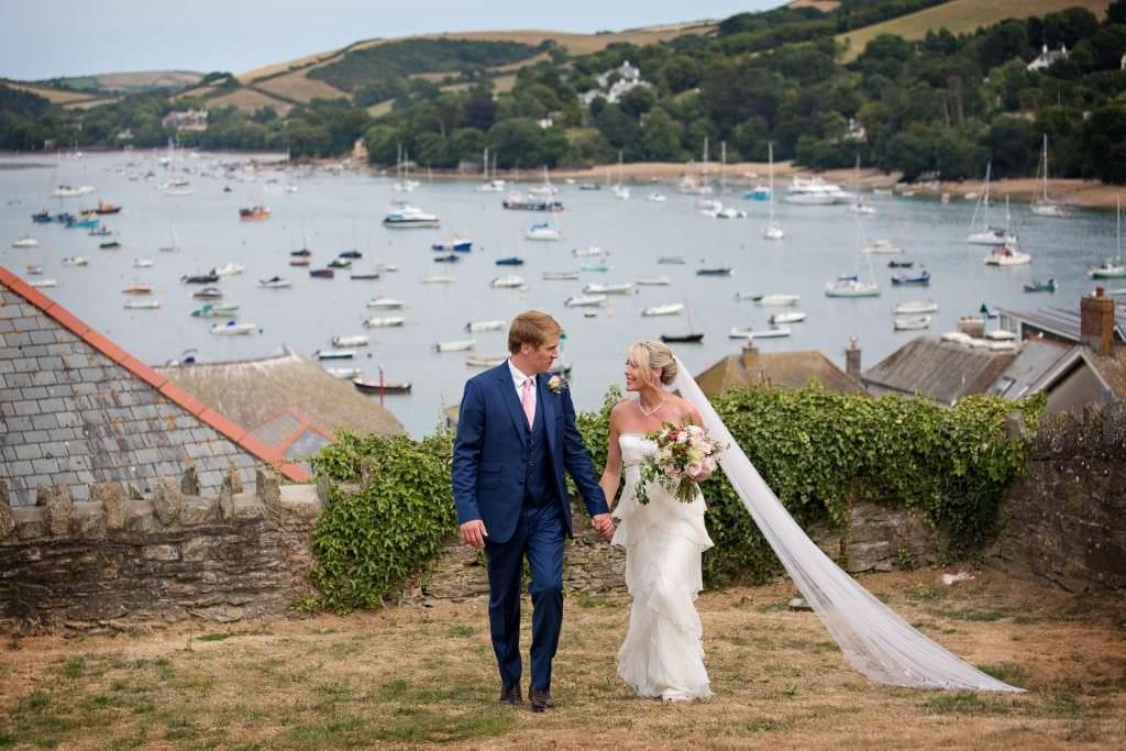 Bristol wedding photographer 062 1