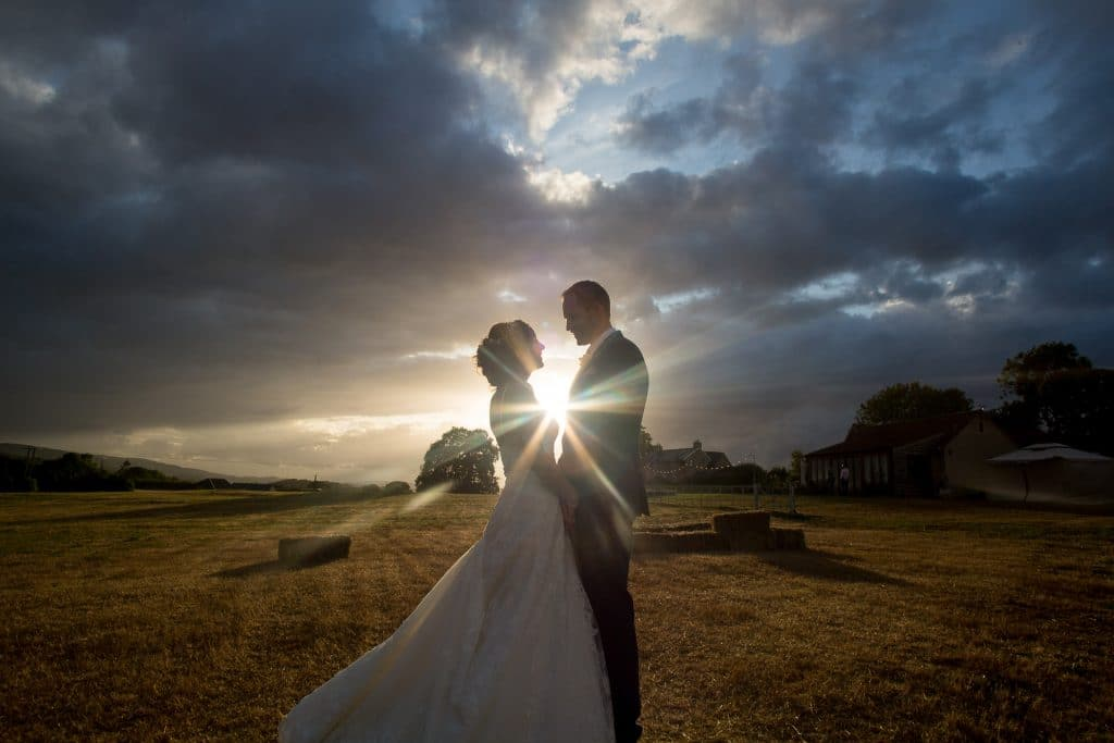 Bristol wedding photographer 065 1