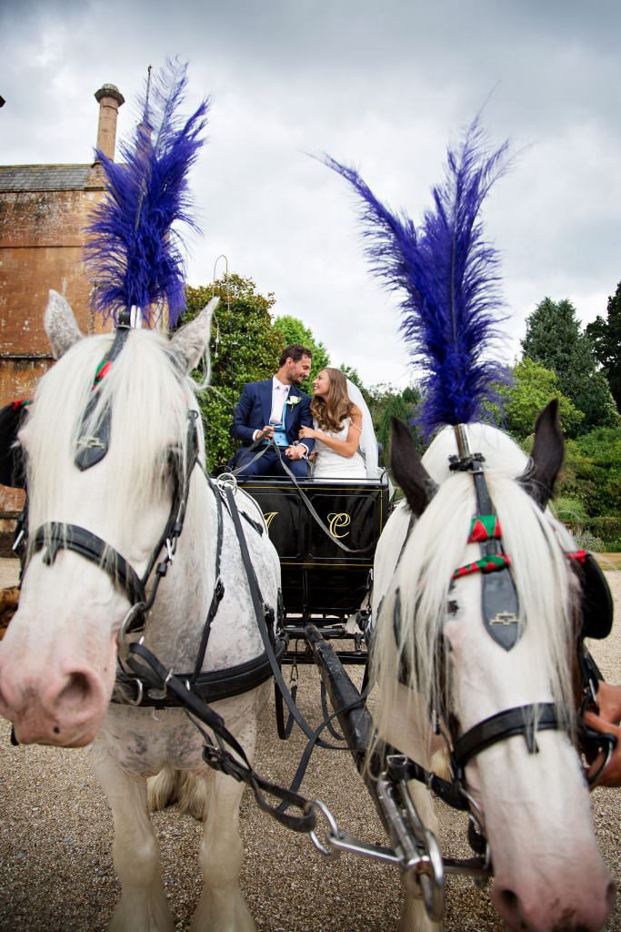 Bristol wedding photographer 067