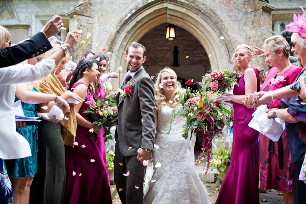 Bristol wedding photographer 068 1