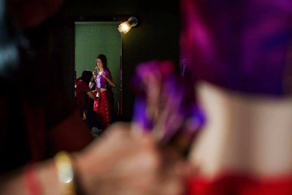 Bristol wedding photographer 069 1