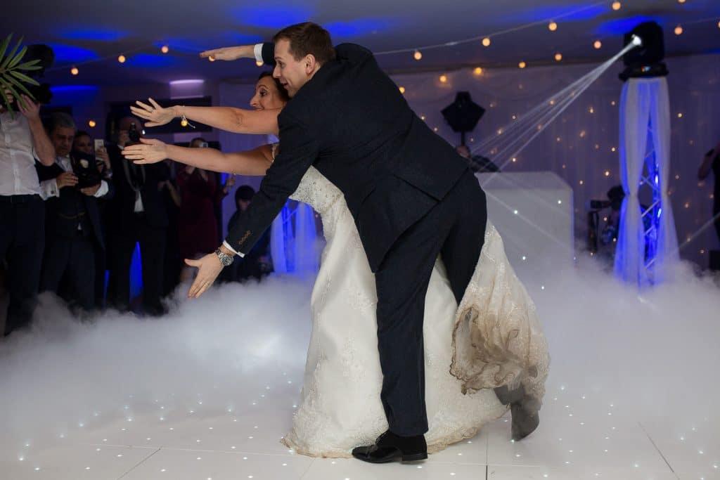 Bristol wedding photographer 071 1