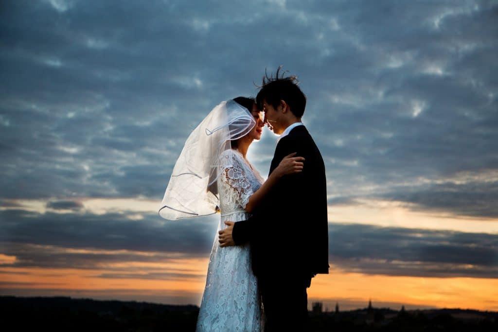 Bristol wedding photographer 072 1