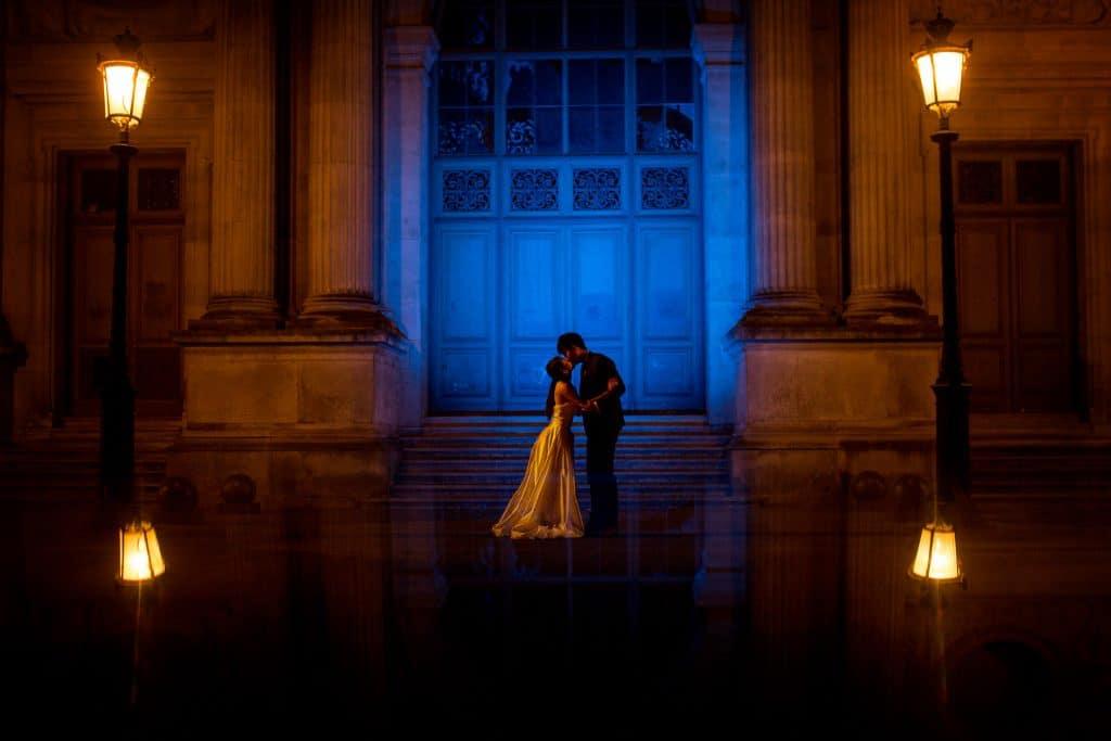 Bristol wedding photographer 074 1