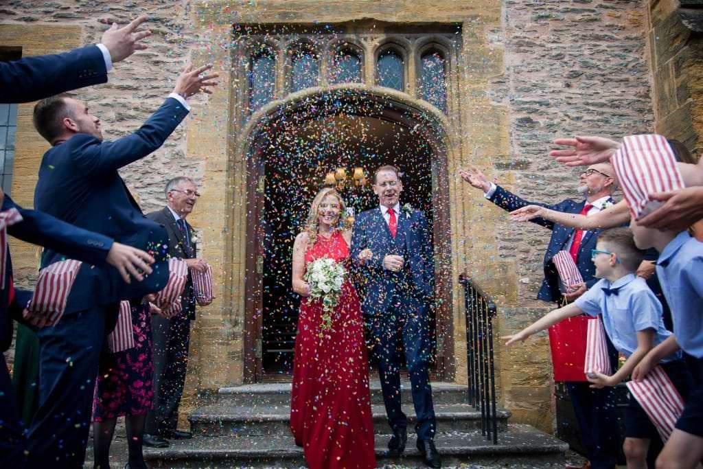 Bristol wedding photographer 076 1
