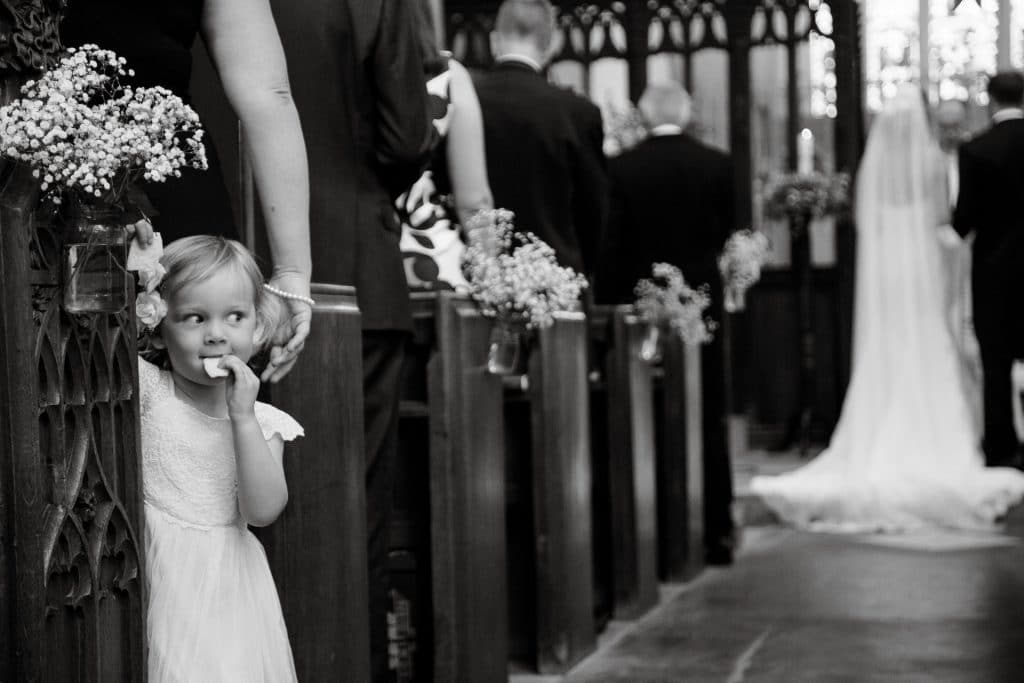 Bristol wedding photographer 077 1