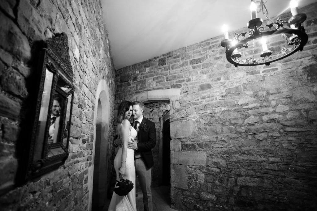 Bristol wedding photographer 082 1