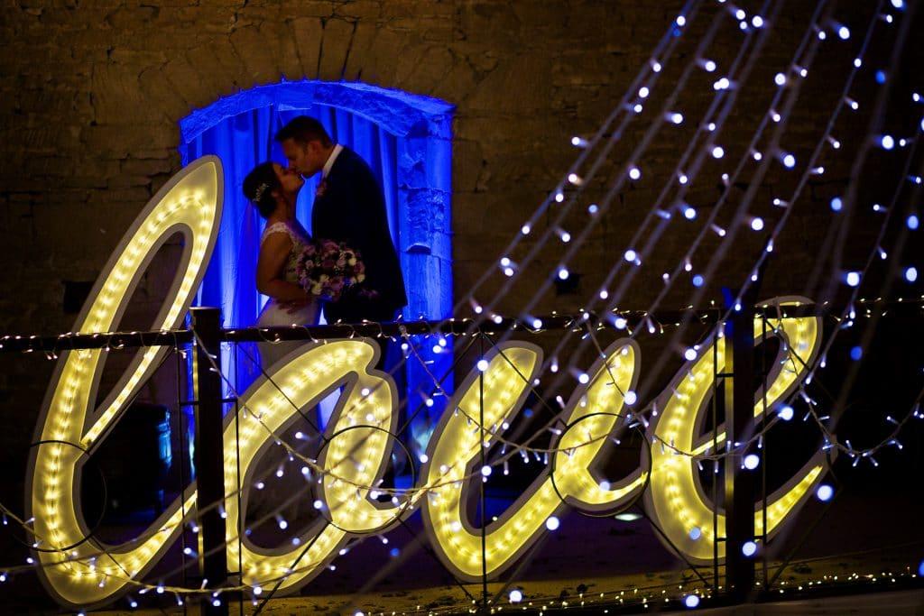 Bristol wedding photographer 083 1