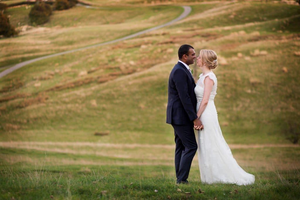 Bristol wedding photographer 084 1
