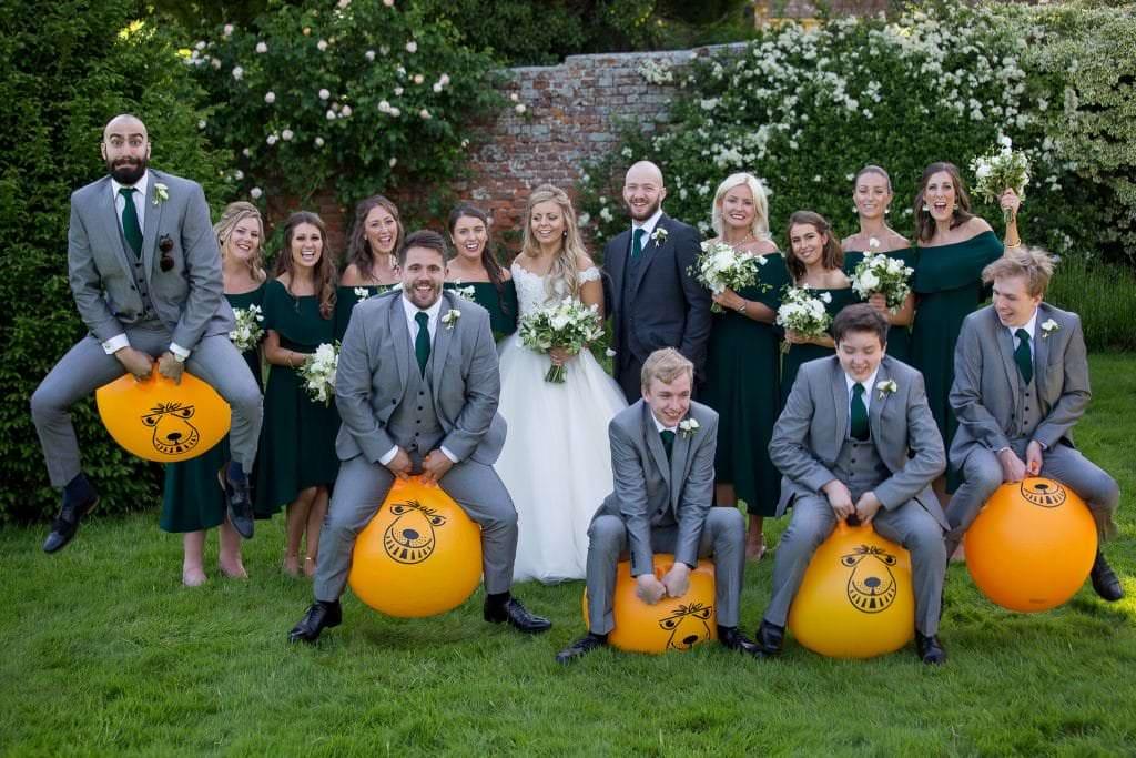 Bristol wedding photographer 086 1