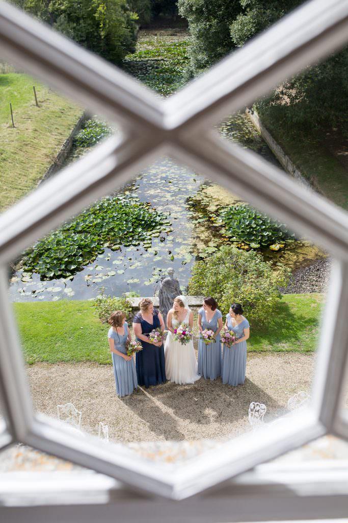 Bristol wedding photographer 087
