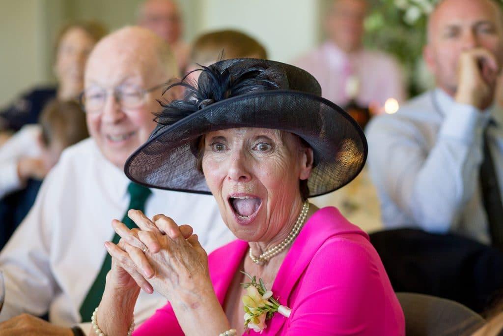 Bristol wedding photographer 091 1