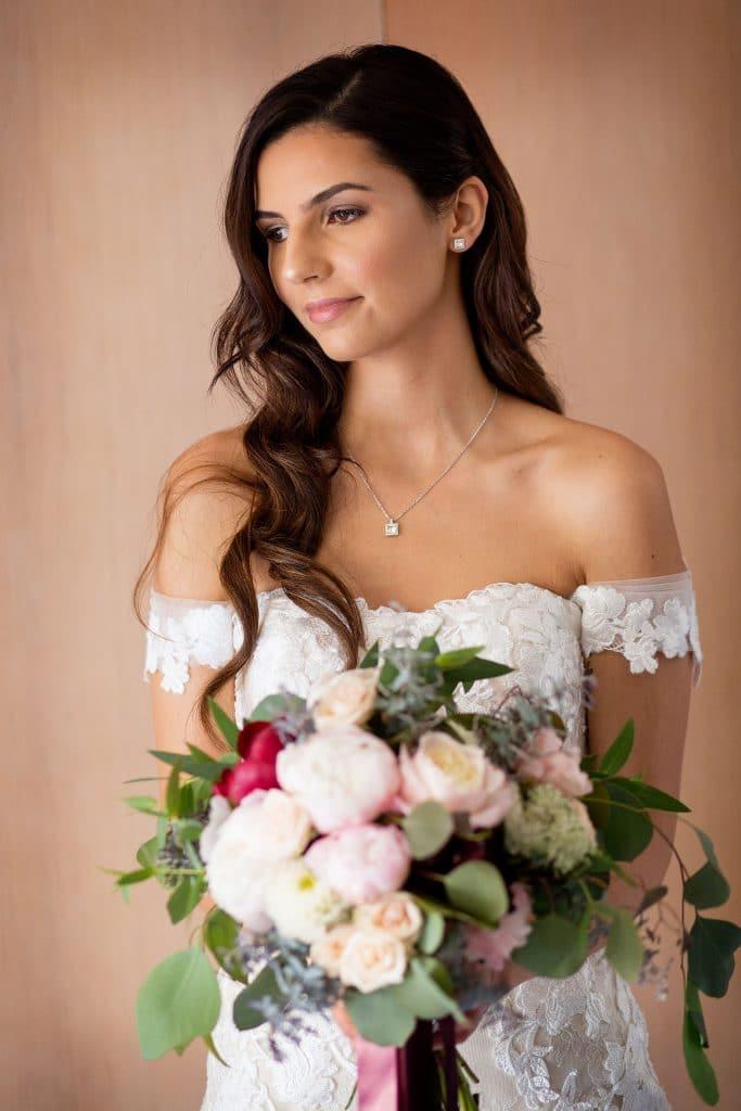 Bristol wedding photographer 092