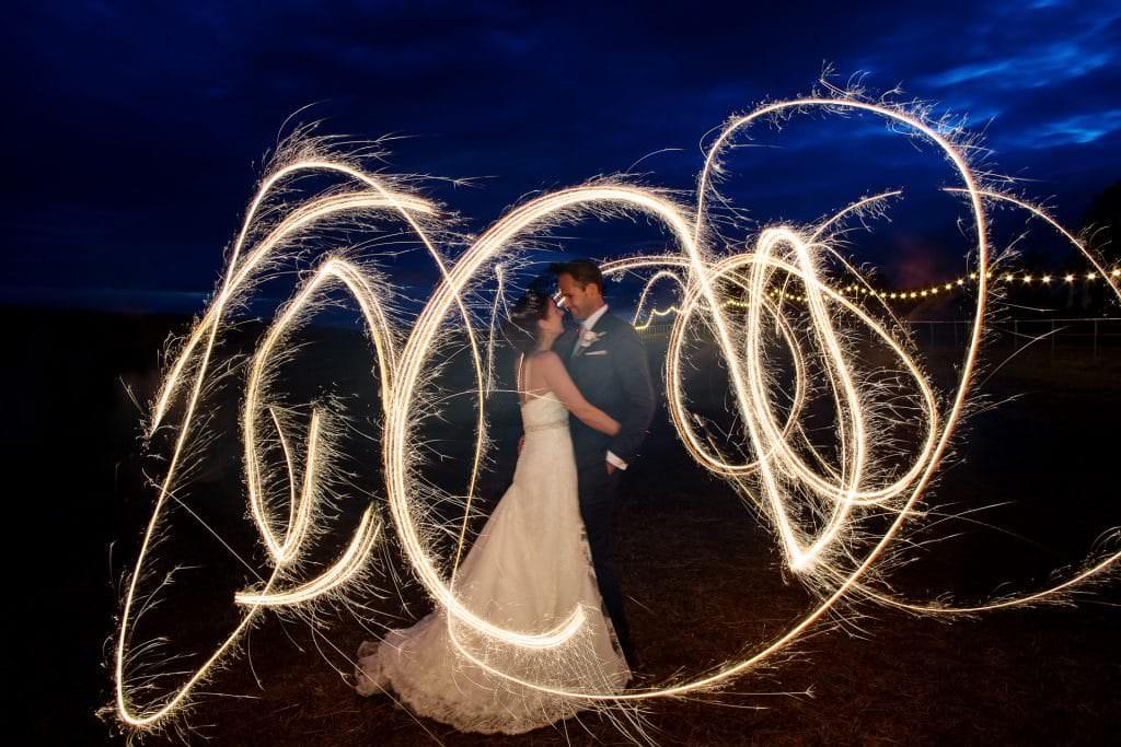 Bristol wedding photographer 094 1
