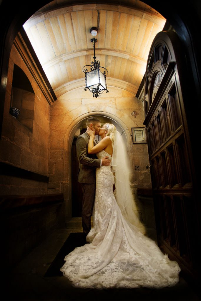 stonehouse court wedding photography
