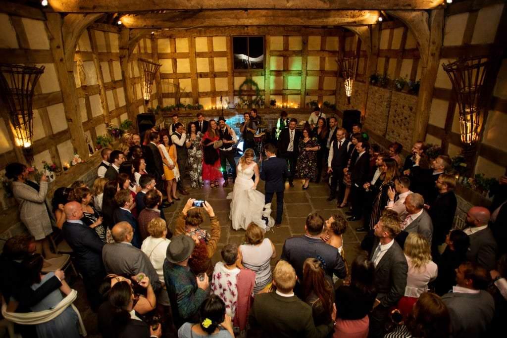 Bristol wedding photographer 097 1