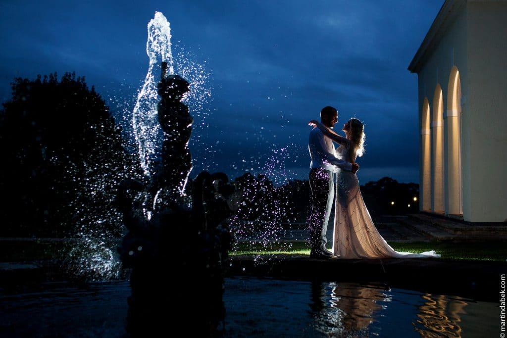 Rockbeare manor wedding photography 44
