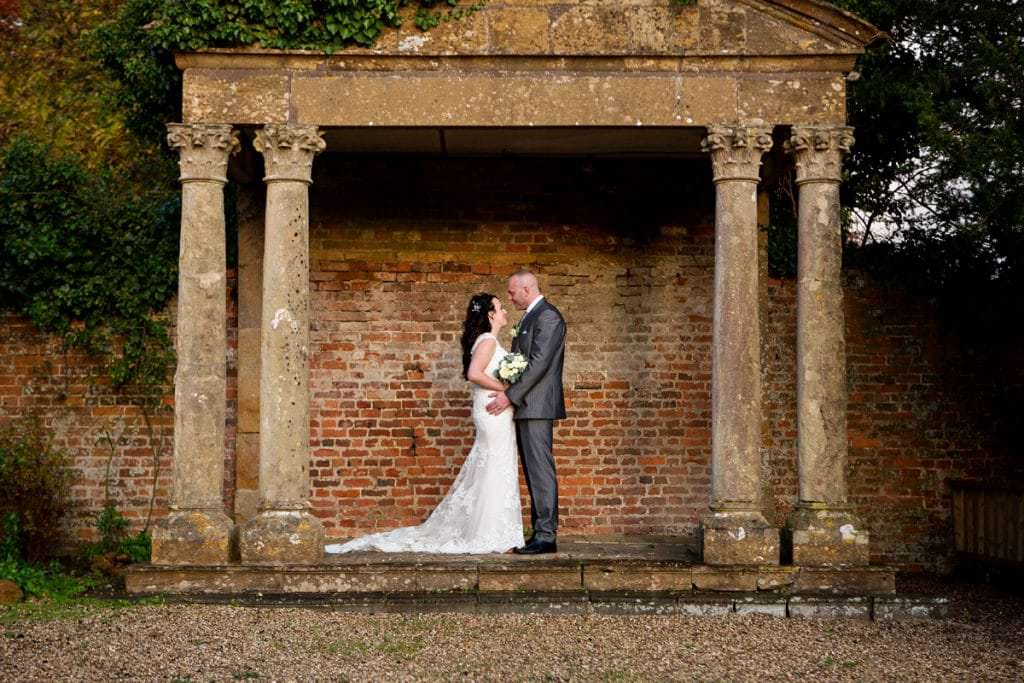 best bristol wedding photographer 69