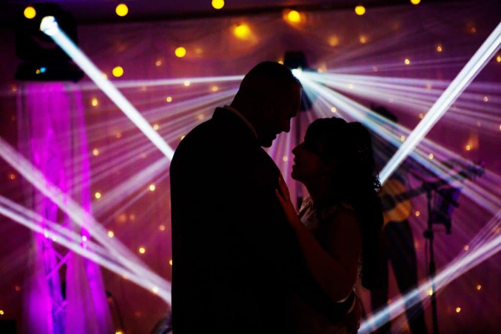 best bristol wedding photographer 70