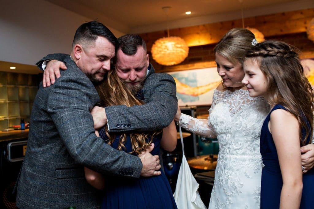 best bristol wedding photographer 71
