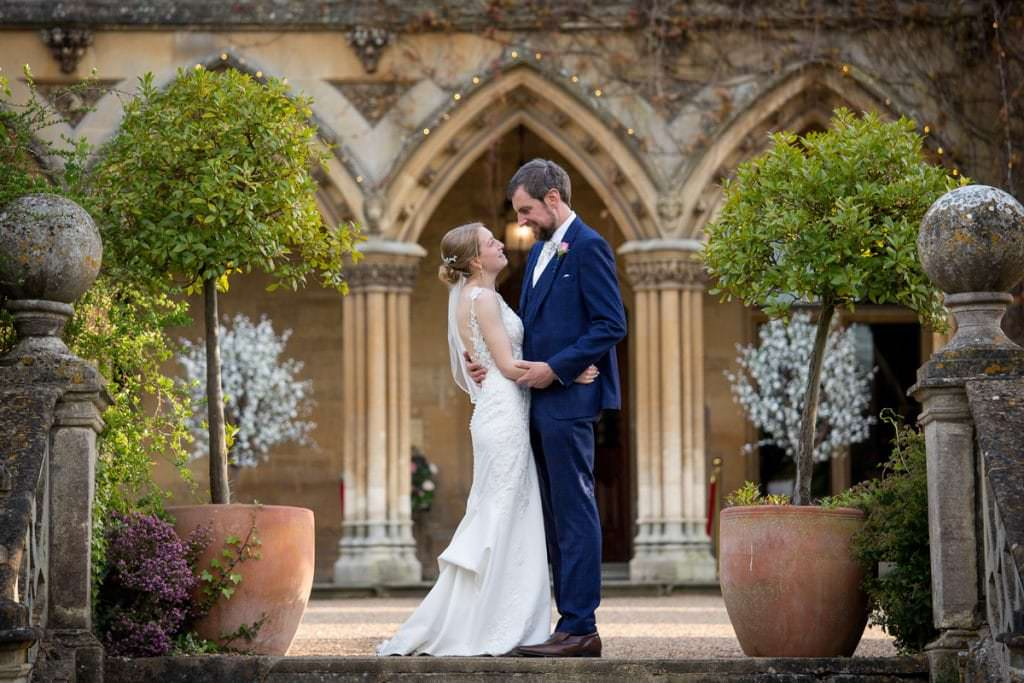best bristol wedding photographer 72