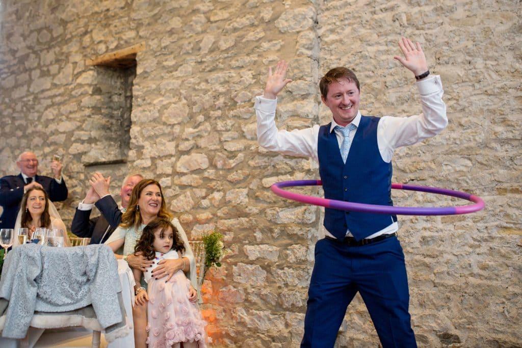 best bristol wedding photographer 73