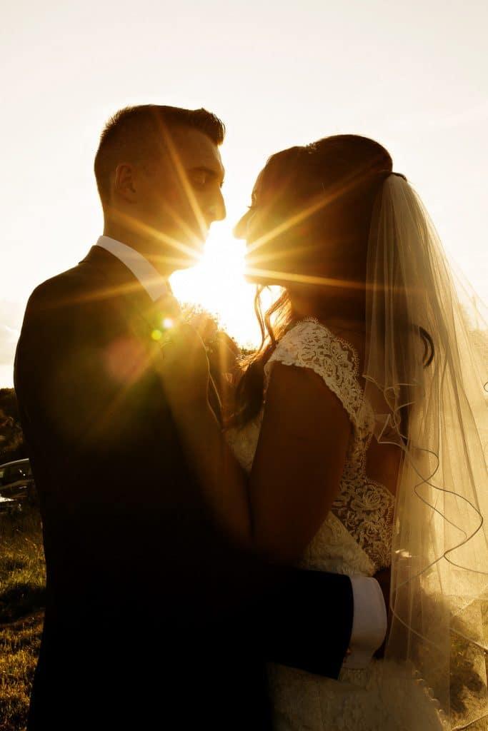 best bristol wedding photographer 75 1