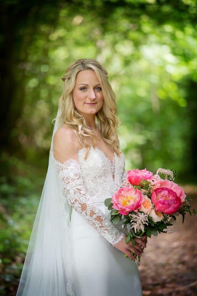 best bristol wedding photographer 76