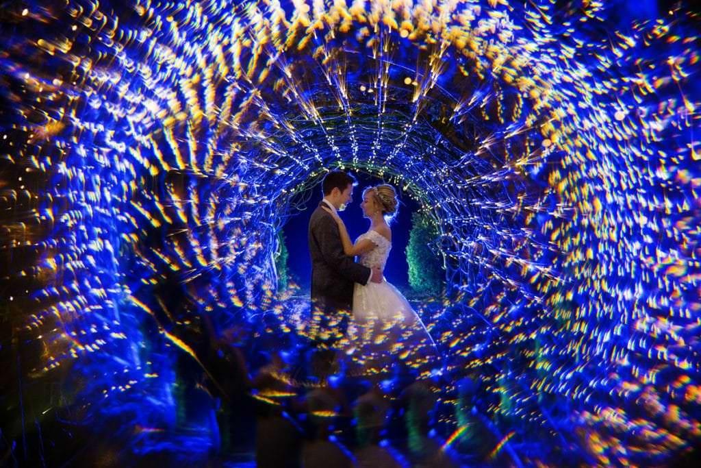best bristol wedding photographer 81