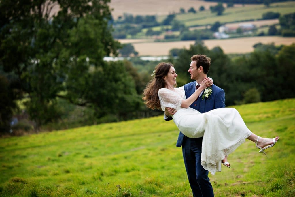 best bristol wedding photographer 87