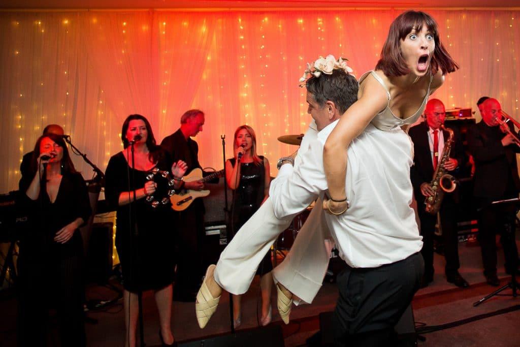 best bristol wedding photographers 04