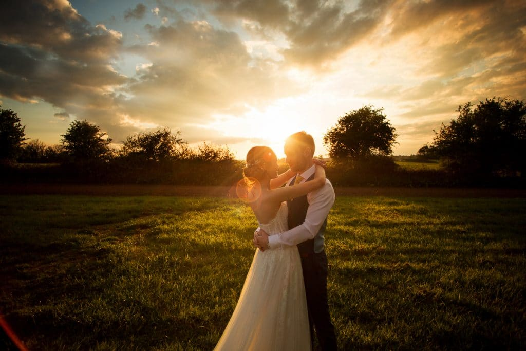 best bristol wedding photographers 07