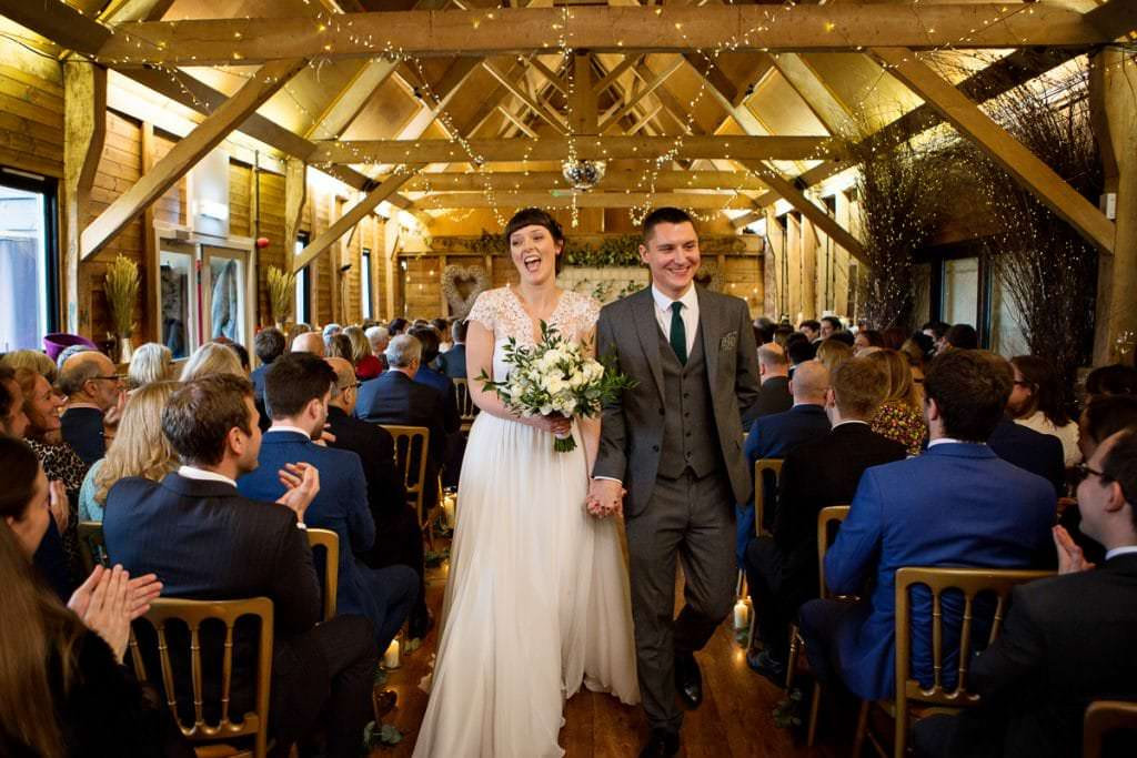 best bristol wedding photographers 09 1