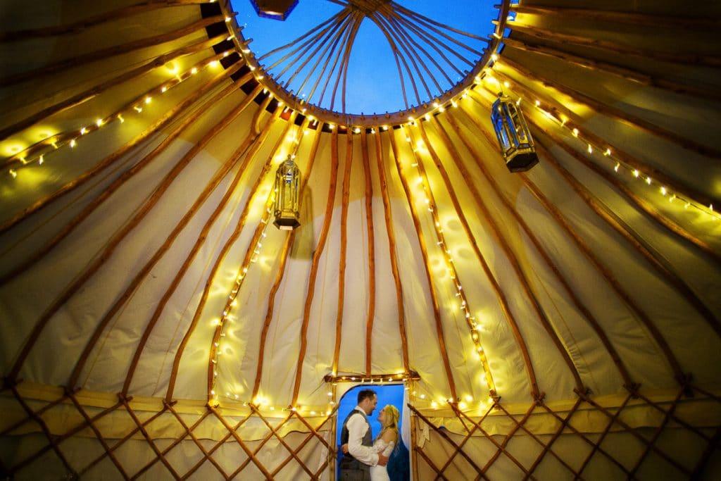 best bristol wedding photographers 13