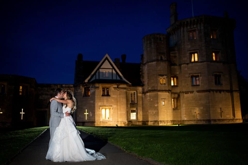 best bristol wedding photographers 14 1