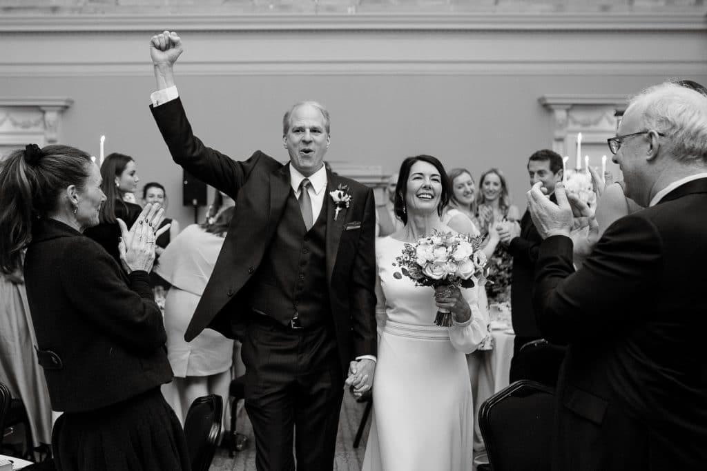 best bristol wedding photographers 17 1
